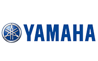 yamaha audio yamaha video