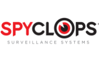 SpyClops USA Logo