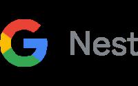 G Nest 200 x 125
